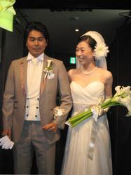 しの結婚式4.jpg