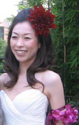しの結婚式11.jpg