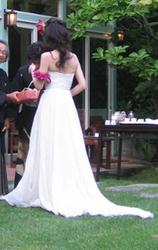 しの結婚式12.jpg