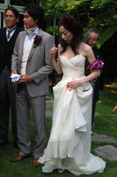 しの結婚式3-2.jpg